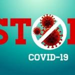 Профилактика COVID19